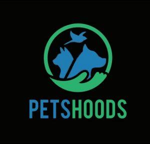 petshoods.com
