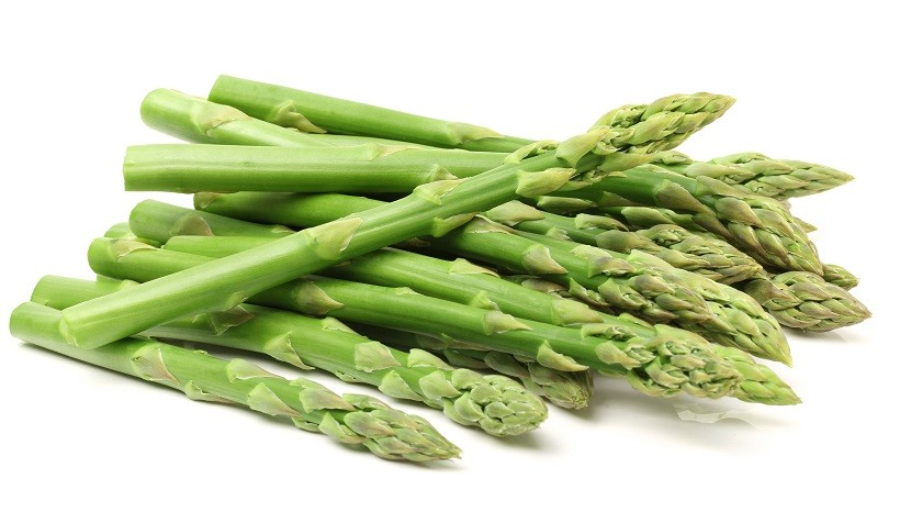 Common Ways To Feed Your Chicken Asparagus